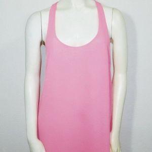 Small GIANNI BINI Pink Sundress Womens